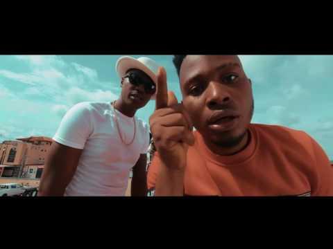 VIDEO: LXE ft. Sound Sultan – Hustle