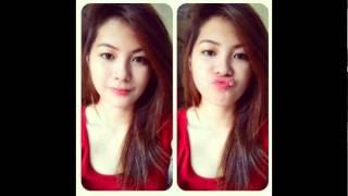 LoveSong - HardTekDuch with chix sa Cavite