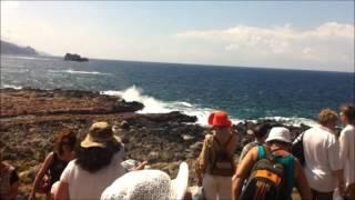 Крит. сентябрь 2015г. видео(32 импульса., 2015-10-24T13:25:58.000Z)