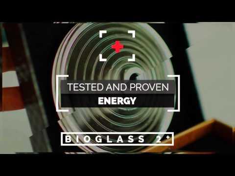 Info Bioglass 2 Plus MCI - Demo, Manfaat, Cara Penggunaan, Perbedaan dengan Bioglass Lama