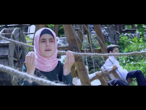 "Grupi ""Ardhmëria"" - Hajde Ramazan (official video 2016)"