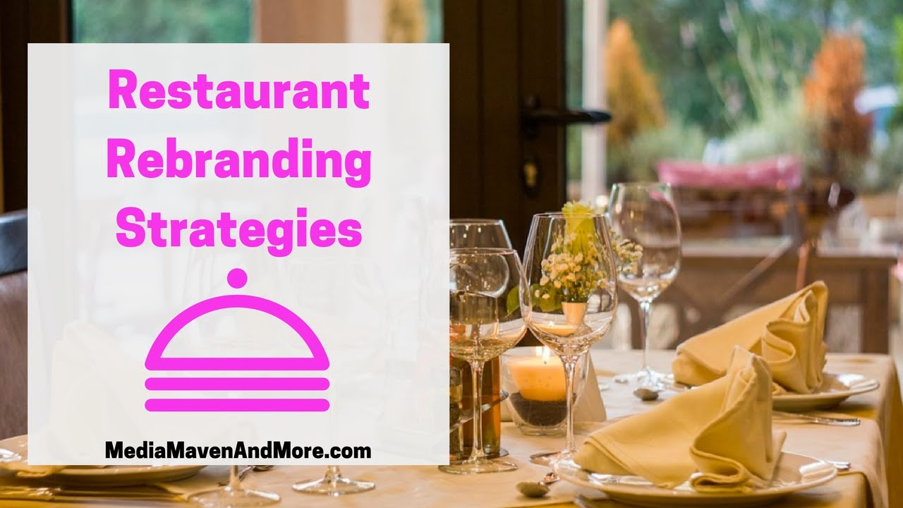 restaurant marketing strategy Here are six creative mobile marketing strategies for restaurants successful restaurants set themselves apart from the competition even the smallest towns have more than one restaurant, and it seems like new establishments are opening all the time.