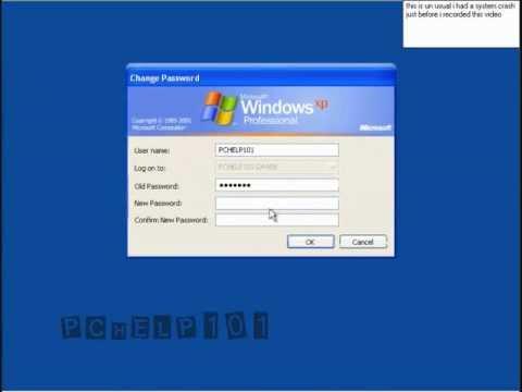 download free winternals erd commander 2007 iso bootable
