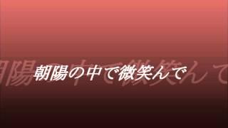 DAM☆とも(泣歌ミクシさやかさん)からのリクエストでしたが、録音しな...