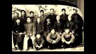 Masters of taiji, chen, taijiquan, chenjiagou, chenstyle, chentaiji, tribute, chen family, tai chi
