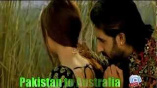 pashto song very nice sad mena zinda bad from peshawar pakistan zeeshan