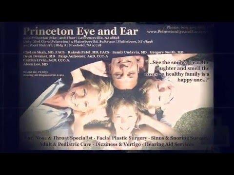 Princeton Society Foundation 2015 Diwali Gala