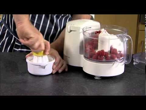 Larousse Cuisine | Strawberry Sable By Larousse Cuisine Youtube