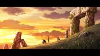 Berserk: Ougon Jidai Hen trailer oficial