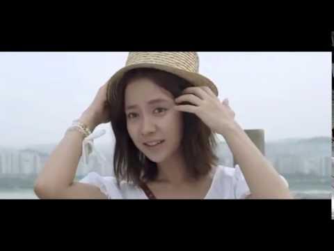 """What? Sehun, My AFF Friend"" Fanfic Trailer (Jihyo x Sehun x Jaejoong)"