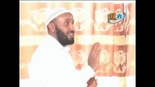 Ramadan lelewt Ustaz Badru Hussen part 2