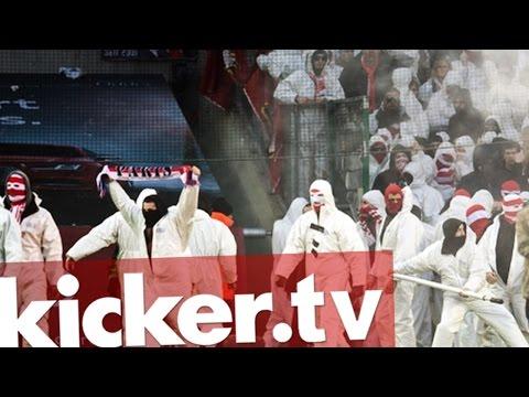 chaoten-zerstören-rheinderby---köln-droht-drastische-strafe---kicker.tv