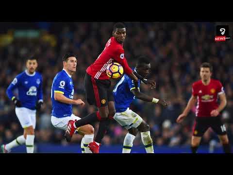 ទោះដឹកនាំក្រុមធ្លាក់ UCL ក៏ដោយ តែ Mourinho ប្រកាសក្ដែងៗថា មិនចេញពី Man Utd ដាច់ខាត