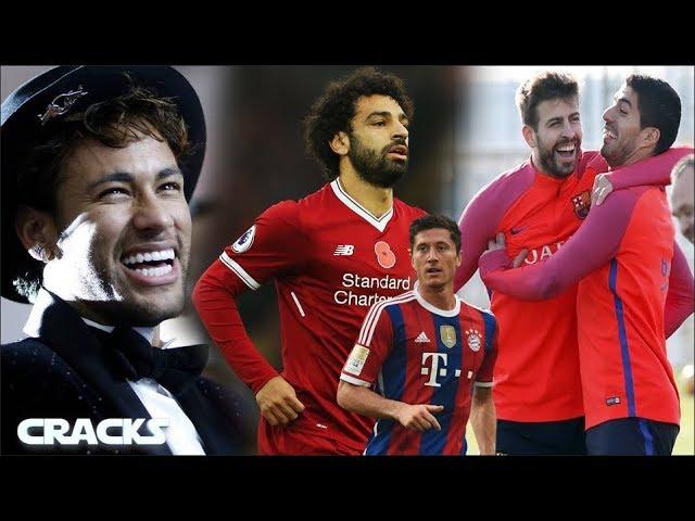 rechazaron-a-neymar-en-rusia-por-qu-salah-y-lewy-no-al-madrid-surez-defiende-a-piqu