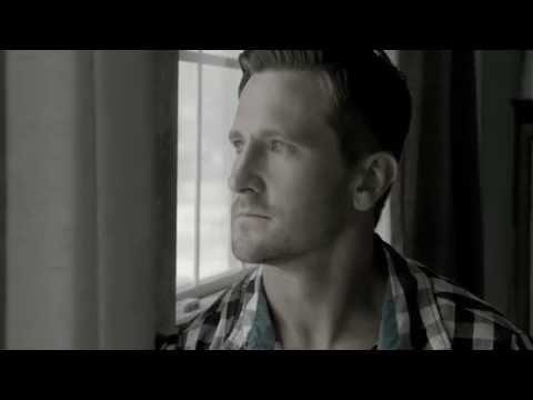 Blake Shelton - I Need My Girl [Teaser]