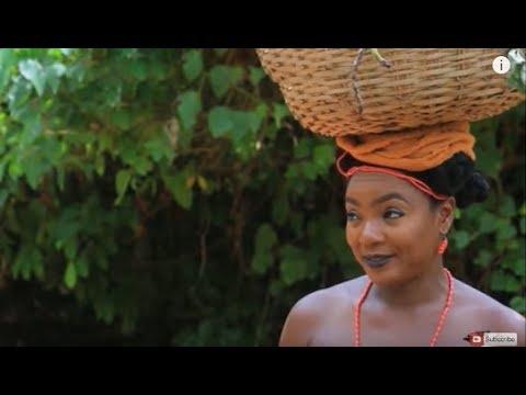 Download Maiden Of Truth Season 2 - Chioma Chukwuka 2019 Latest Nigerian Nollywood Movie