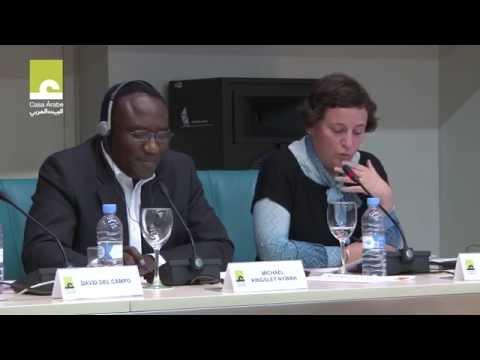 The Syrian Refugee Crisis: Socio-economic impact and humanitarian aid