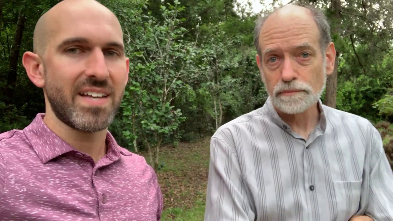 Landlord Shares Experience Selling Rental to www.SellMyHouseFL.com   We Buy Houses Gainesville FL