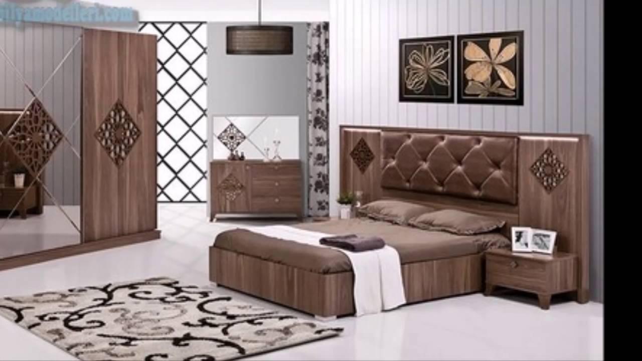 Enza home mobilya yatak odas modelleri 22 dekor sarayi - Enza Home Mobilya Yatak Odas Modelleri 22 Dekor Sarayi 19
