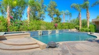 49 Ambassador Circle, Rancho Mirage, CA