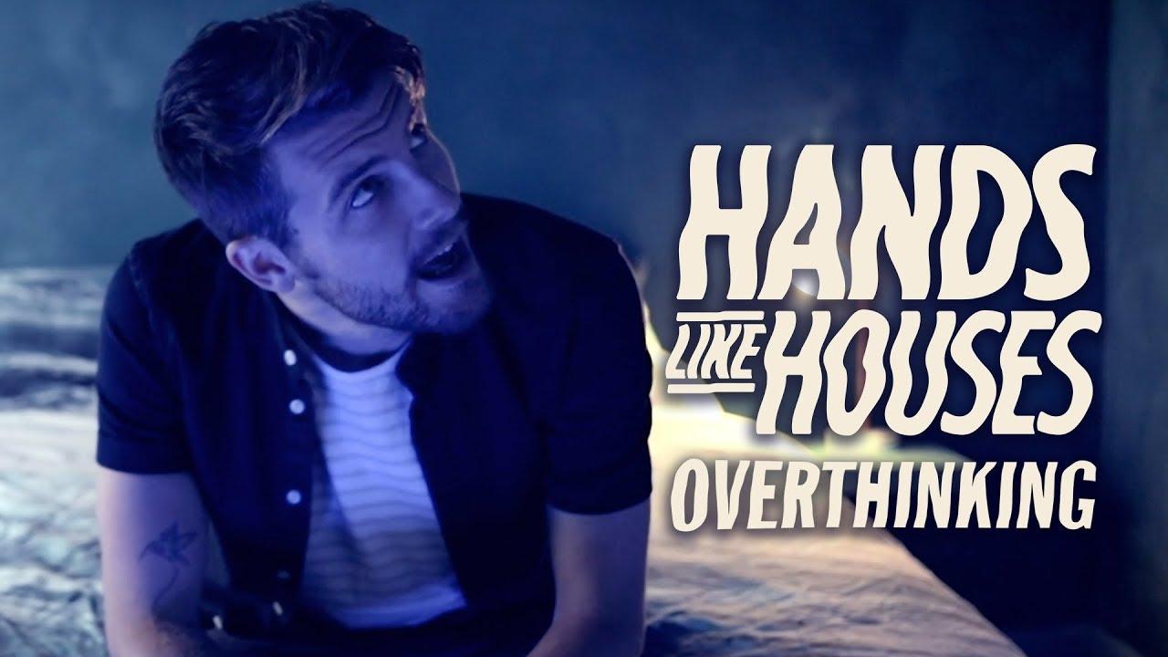 hands-like-houses-overthinking-official-music-video-hopeless-records