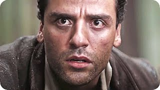 THE PROMISE Trailer (2016) Oscar Isaac, Christian Bale Armenian Genocide Movie