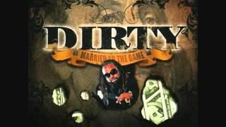 Play Drug Money (Feat. Lil Burn One)