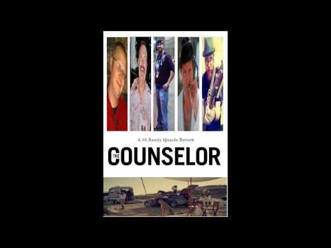 50 Randy Quaids-Ep2 The Counselor
