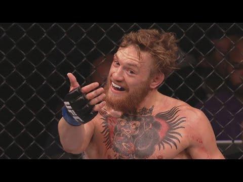 КРУТЫЕ НОКАУТЫ ПОД МУЗЫКУ #5   UFC/MMA   НАЗВАНИЕ ПЕСЕН