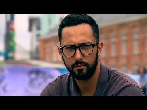 Rapper espanhol alvo de mandado de extradição da Bélgica