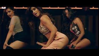 Thug Ranjha - Cover Video | DeeKochhar | Akasa | Shashvat Seth | Paresh Pahuja | Latest Hits 2018