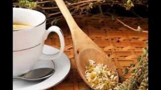 Монастырский чай для похудения, правда или развод монастырский чай для похудения