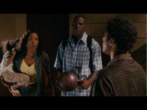 meet the browns season 1 youtube video downloader