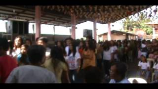 Maasin Brgy. Fiesta 2013 - 1 of 2