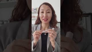Укрепляющее покрытие для ногтей и масло для ногтей и кутикулы The One