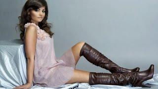DOCTOR WHO SERIES 9 NEWS - Jenna hits Glastonbury