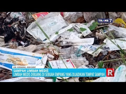 limbah-medis-berbahaya-dibuang-di-tempat-sampah-warga