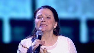 Ніна Матвієнко – Місто спить. «Незалежність – це ти