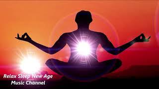 432Hz - 深い癒し・負のエネルギーの浄化・健康・開運|癒しの瞑想音楽 睡眠音楽|432 Hz - Deep Healing Music, Cleanse Negative Energy