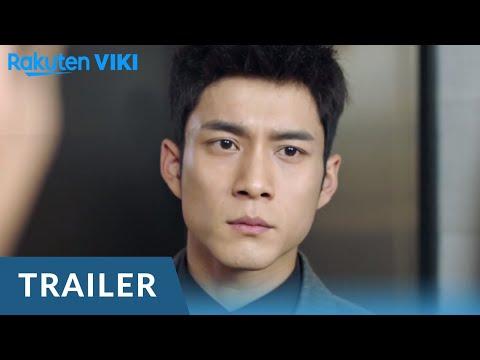 NEVER GONE - OFFICIAL TRAILER | Landy Li, Elvis Han, Yang Zi Shan, Archie Kao