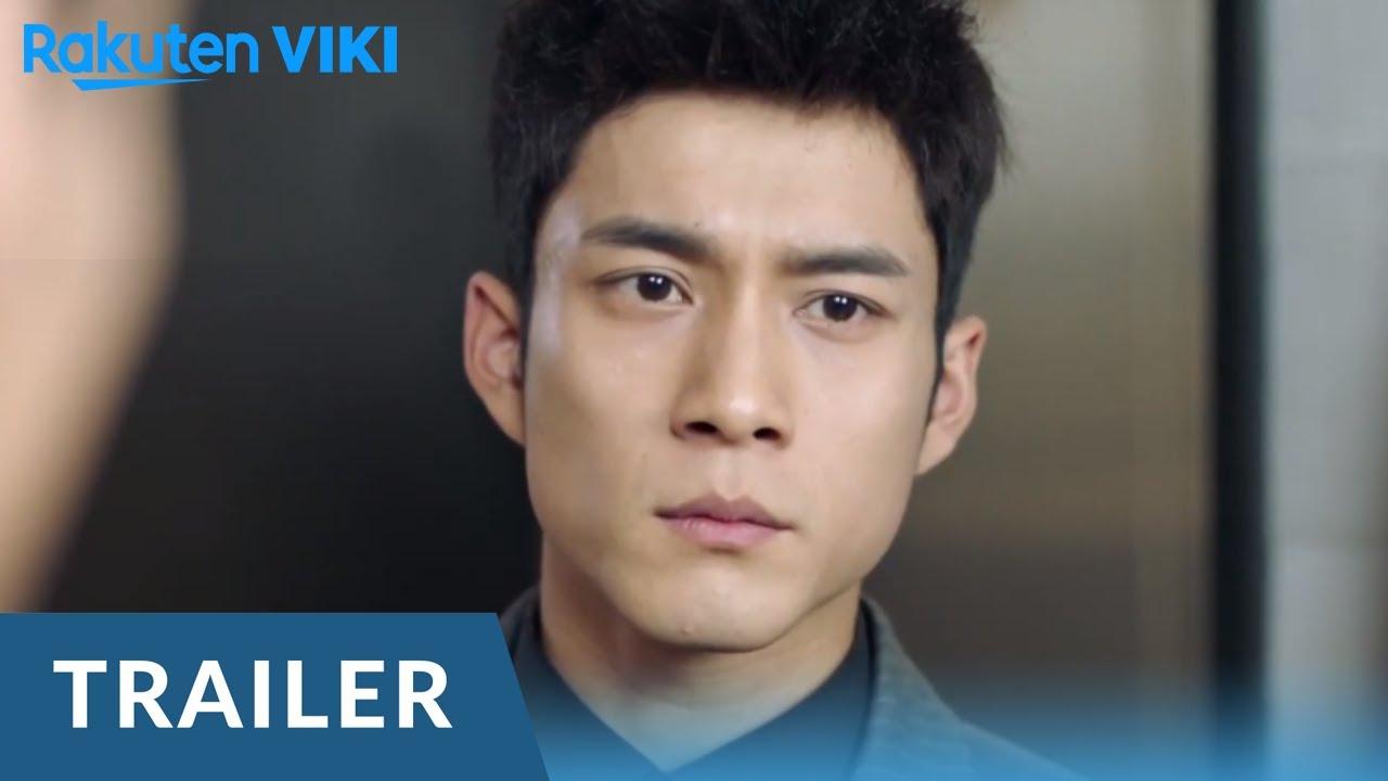 Download NEVER GONE - OFFICIAL TRAILER | Landy Li, Elvis Han, Yang Zi Shan, Archie Kao