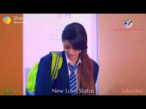 Beautiful New Love Status ❤❤ Aisa Deewana Hua Hai Ye Dil