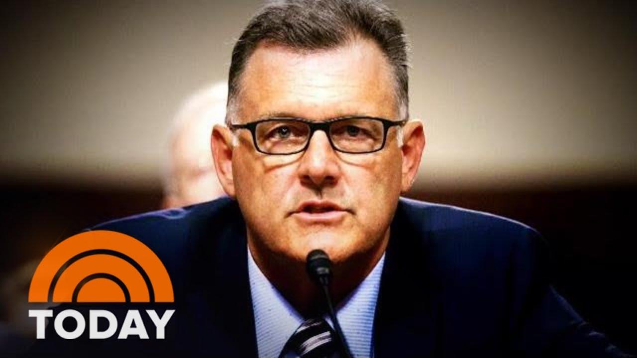 former-usa-gymnastics-president-steve-penny-arrested-today