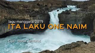 tren!!!!!!;;;lagu manggarai terbaru 2019((((ita laku one naim ta weta