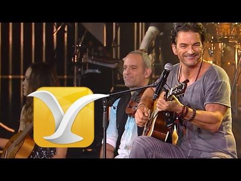 Ricardo Arjona, Festival de Viña del Mar 2015 FULL HD 1080P