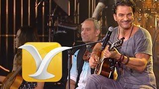 Ricardo Arjona, Festival de Viña 2015 FULL HD 1080P