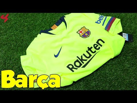 Manchested United Vs Barcelona Live Stream