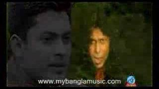 James[Bangla song]Rakhay ni amay kao
