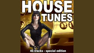 movements deep houzy express mix