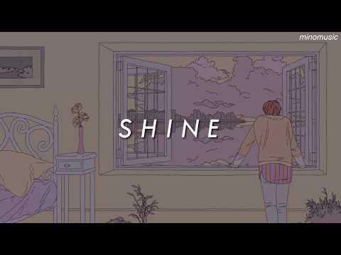 Shine - PENTAGON Traducida al Español
